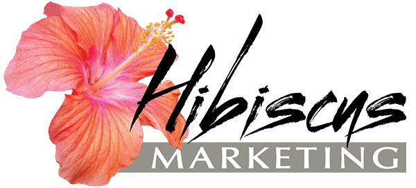Hibiscus Marketing